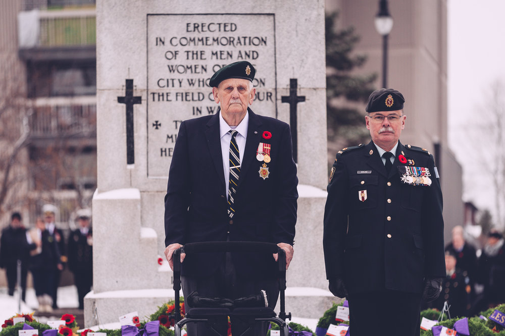 remembrance_day_2017_blog70.jpg
