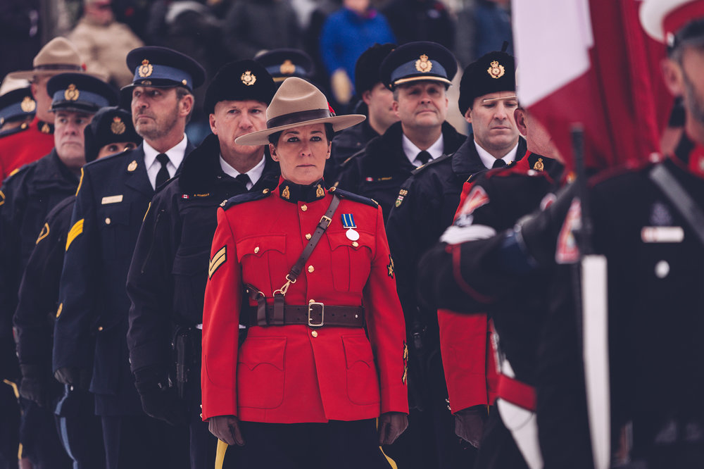 remembrance_day_2017_blog72.jpg