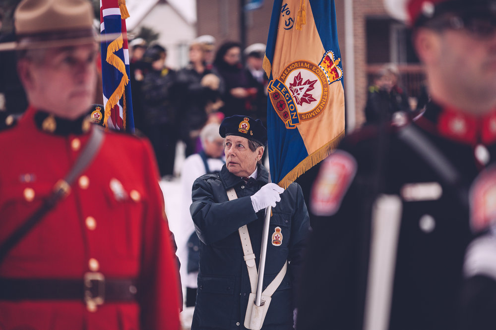 remembrance_day_2017_blog73.jpg