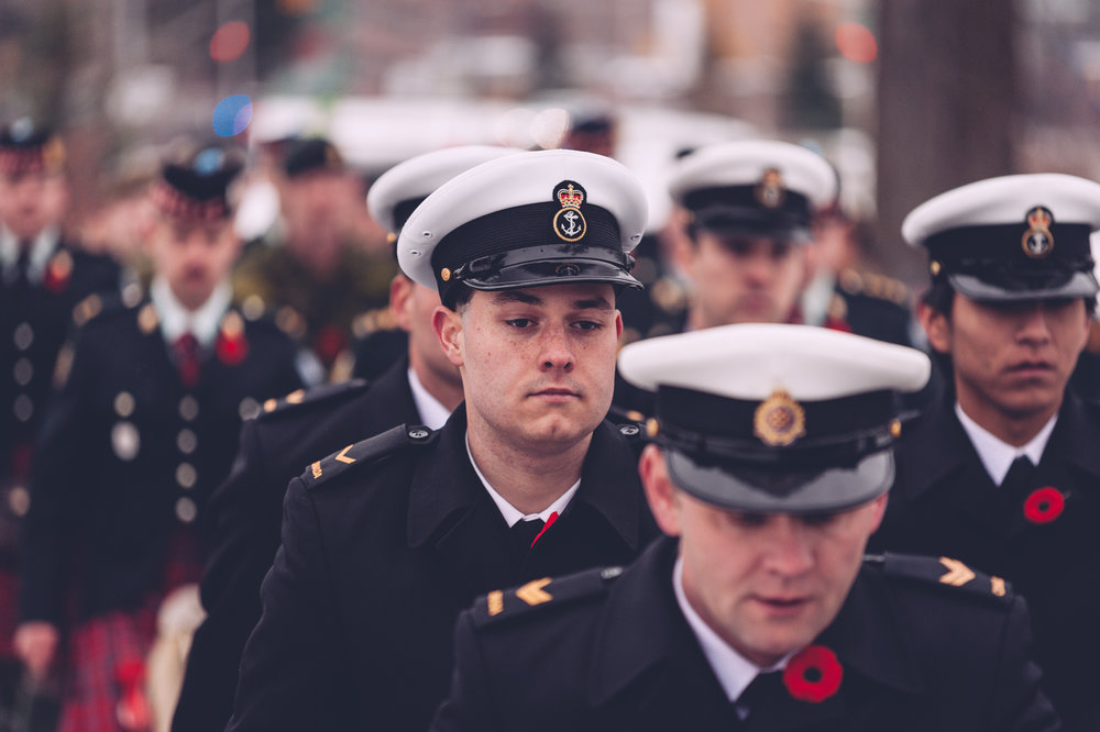 remembrance_day_2017_blog77.jpg