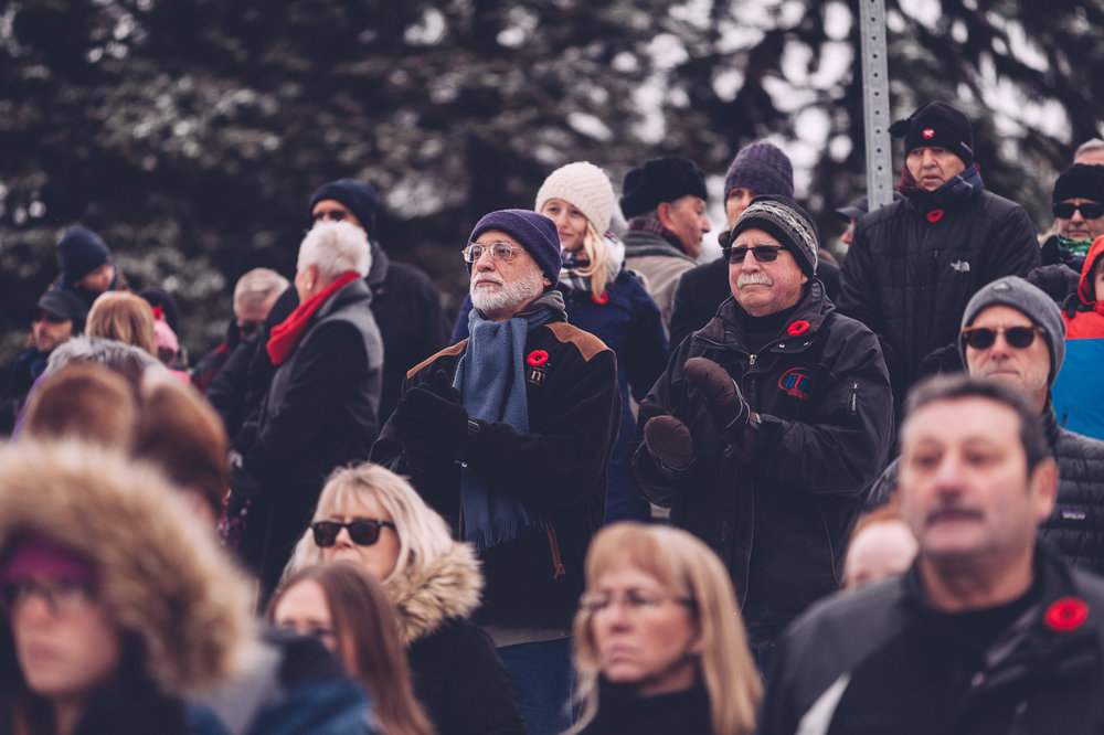 remembrance_day_2017_blog82.jpg