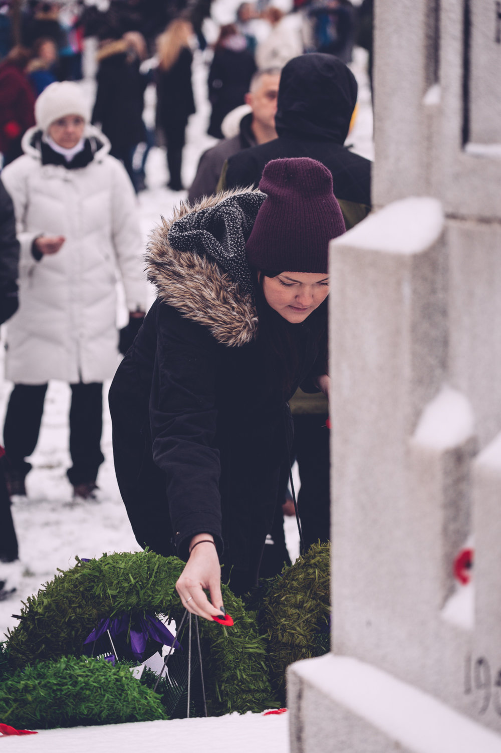 remembrance_day_2017_blog84.jpg