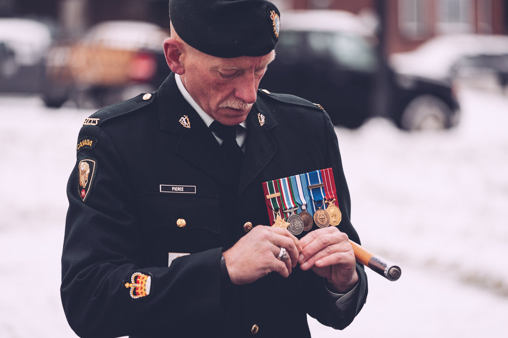 remembrance_day_2017_blog85.jpg