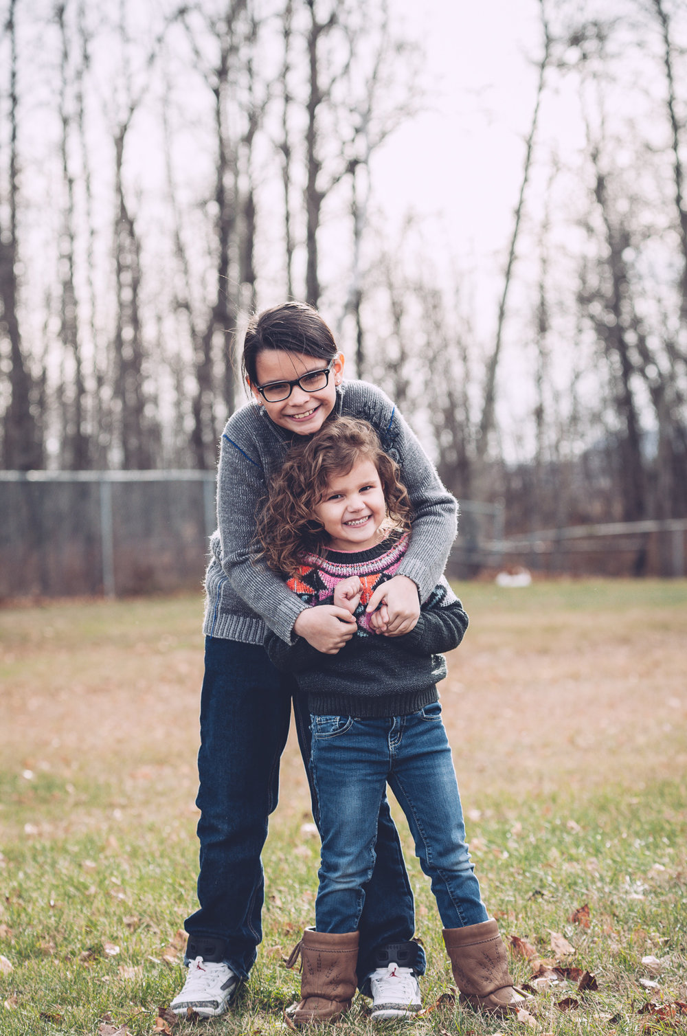 onwa_family_portraits_blog2.jpg