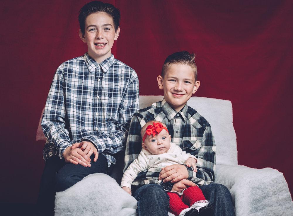onwa_family_portraits_blog18.jpg
