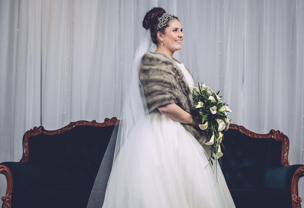 chrystal_joshua_wedding_blog4.jpg