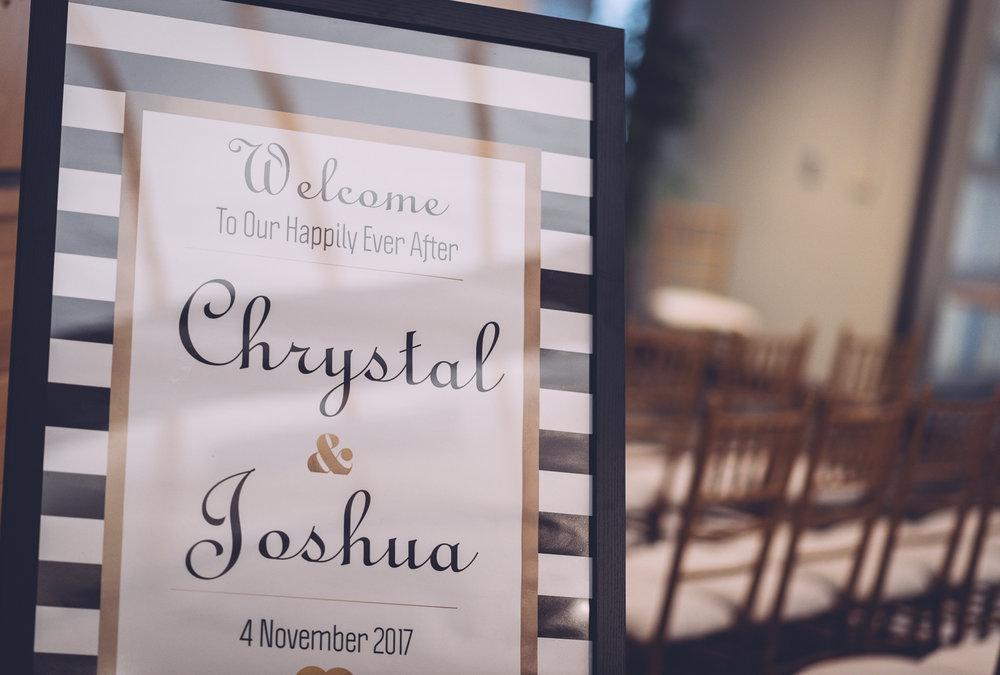 chrystal_joshua_wedding_blog8.jpg