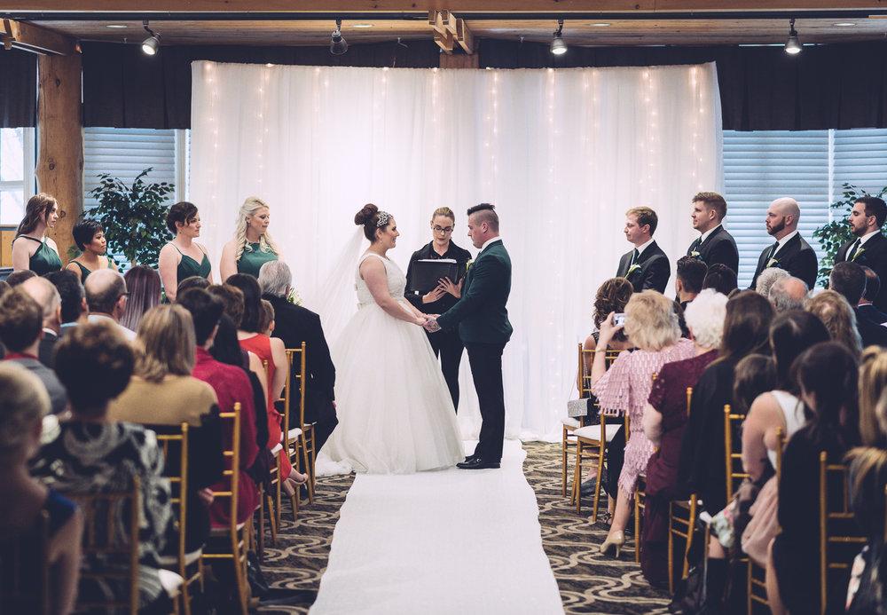 chrystal_joshua_wedding_blog23.jpg