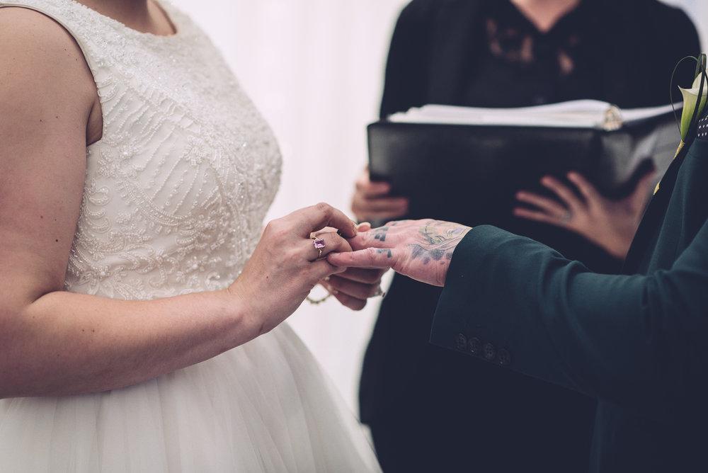 chrystal_joshua_wedding_blog26.jpg