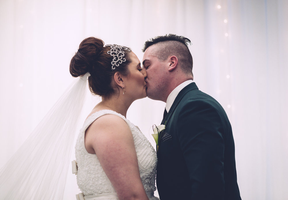 chrystal_joshua_wedding_blog28.jpg