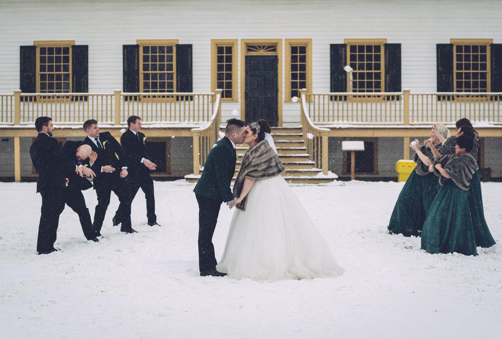 chrystal_joshua_wedding_blog48.jpg