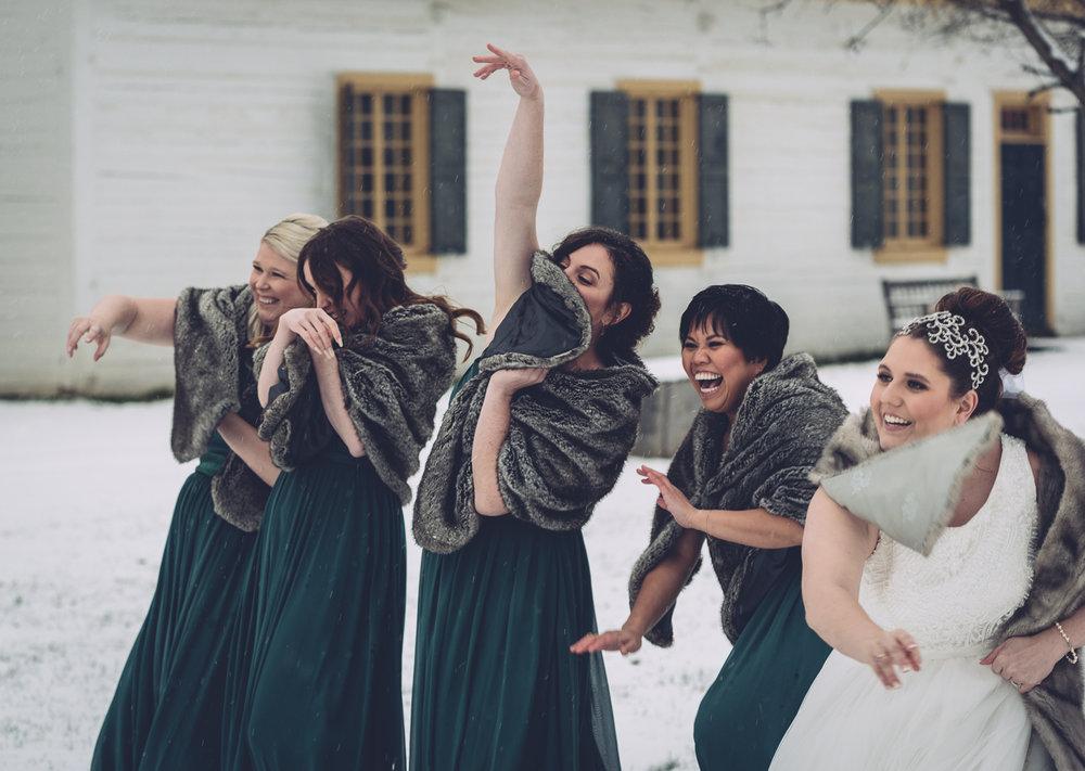 chrystal_joshua_wedding_blog50.jpg