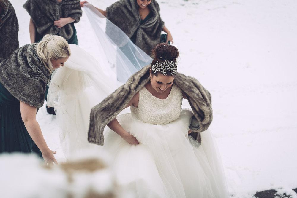 chrystal_joshua_wedding_blog52.jpg