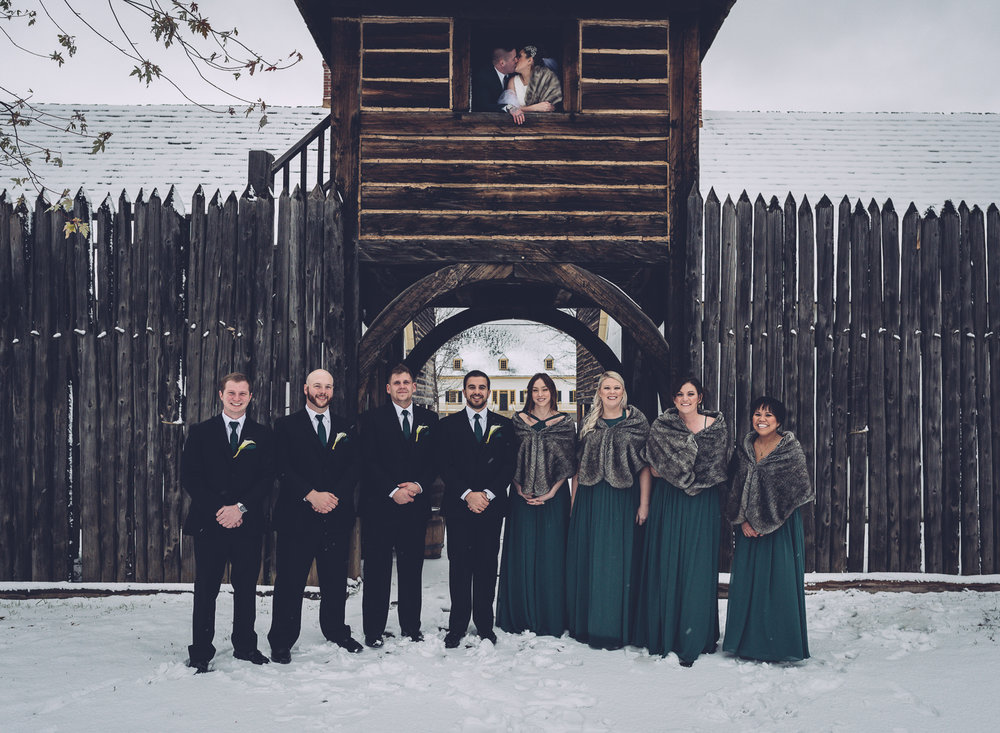 chrystal_joshua_wedding_blog54.jpg