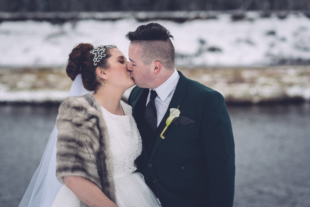 chrystal_joshua_wedding_blog56.jpg
