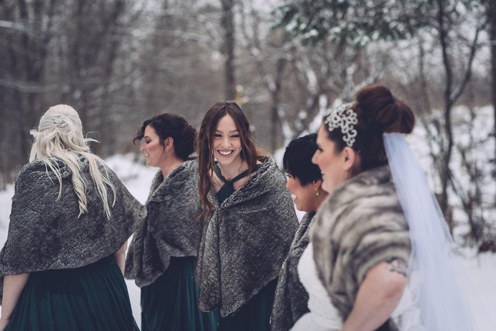 chrystal_joshua_wedding_blog58.jpg