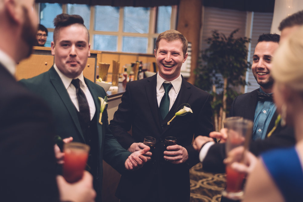 chrystal_joshua_wedding_blog64.jpg