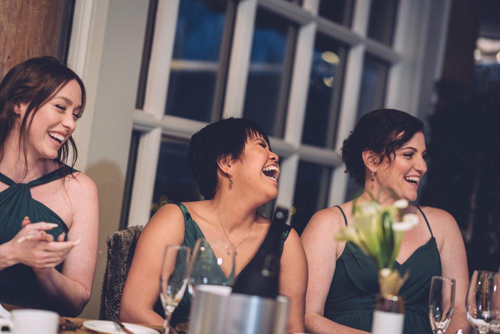 chrystal_joshua_wedding_blog78.jpg