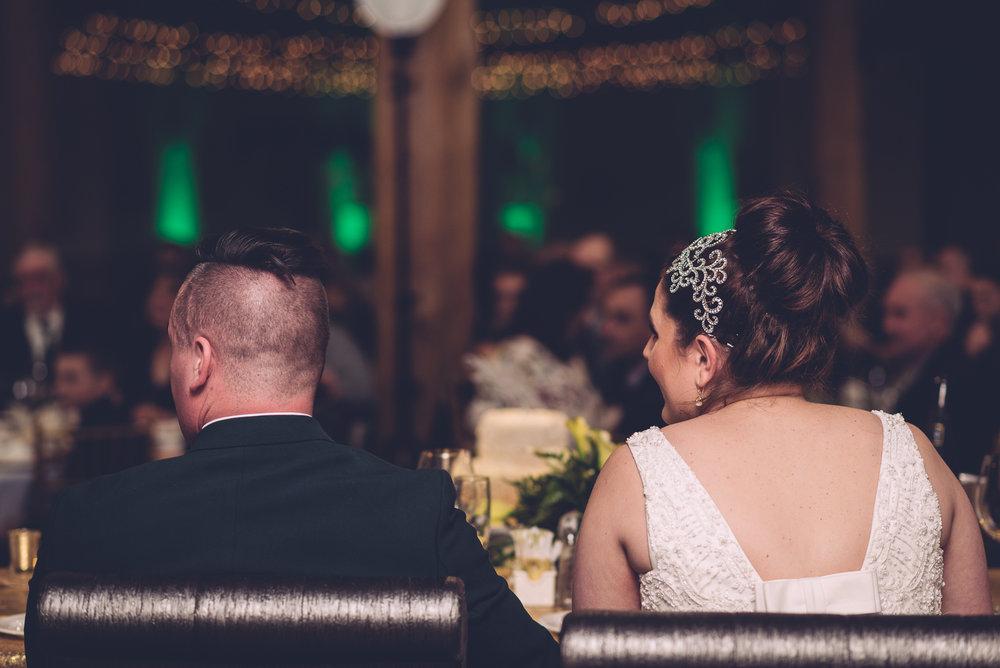 chrystal_joshua_wedding_blog81.jpg