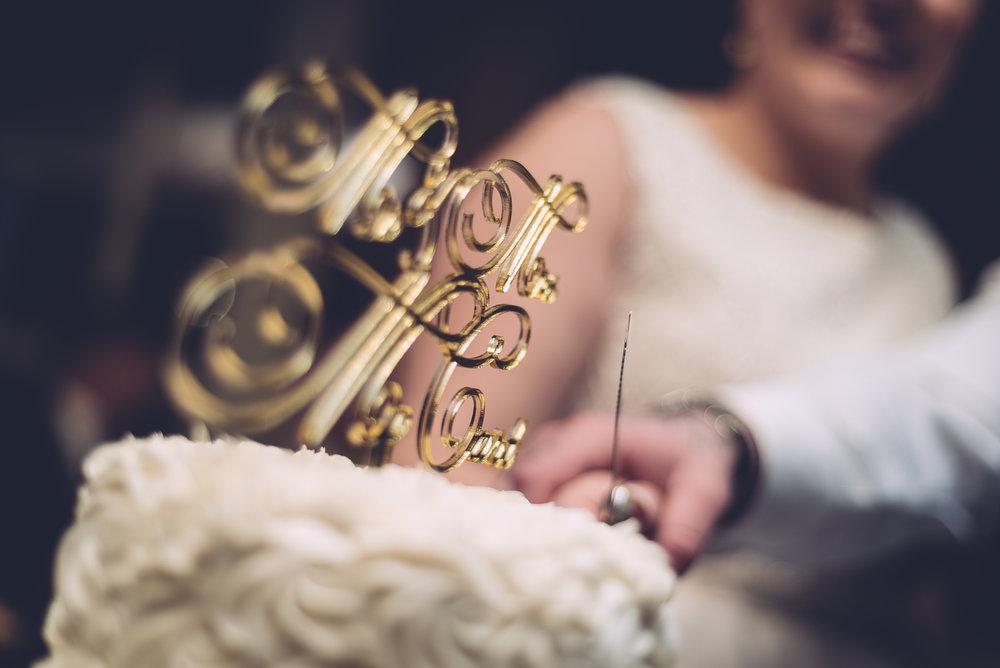 chrystal_joshua_wedding_blog89.jpg