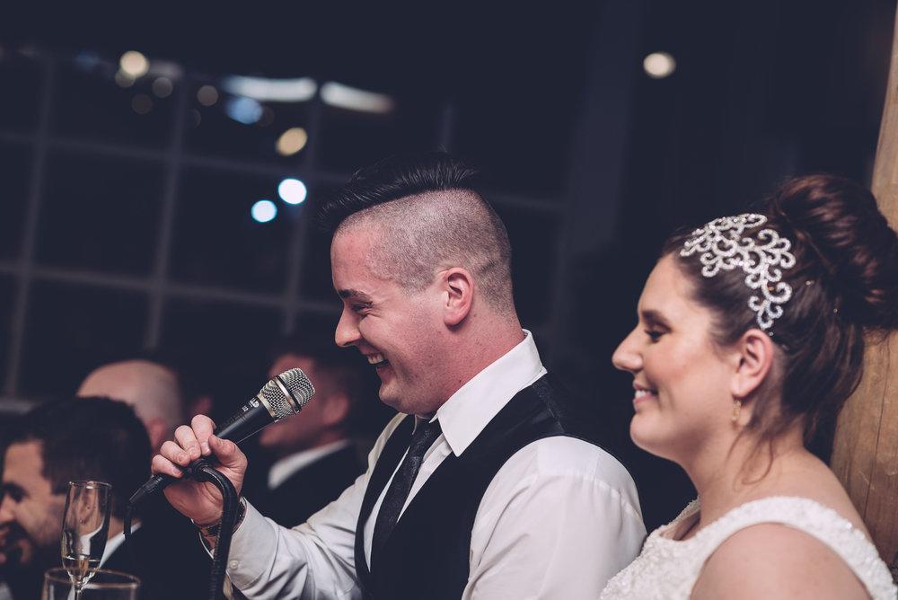 chrystal_joshua_wedding_blog97.jpg