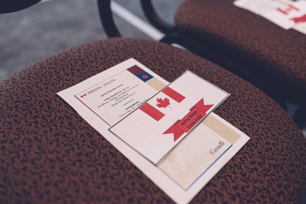 icc_canadian_citizenship_blog1.jpg