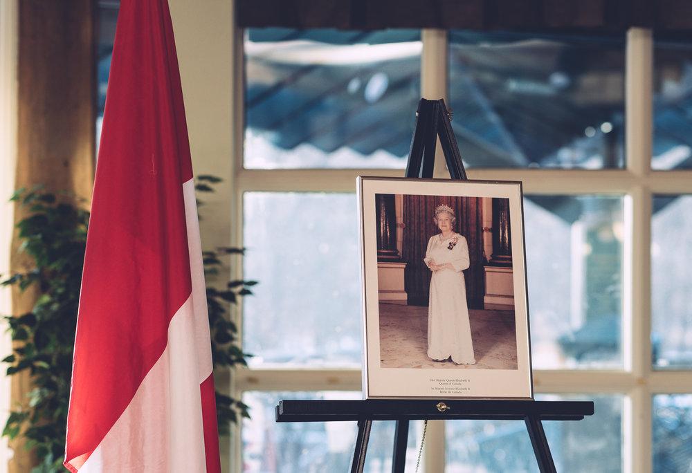 icc_canadian_citizenship_blog6.jpg