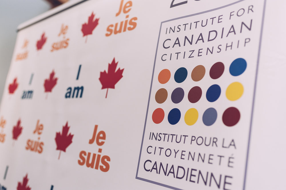 icc_canadian_citizenship_blog9.jpg