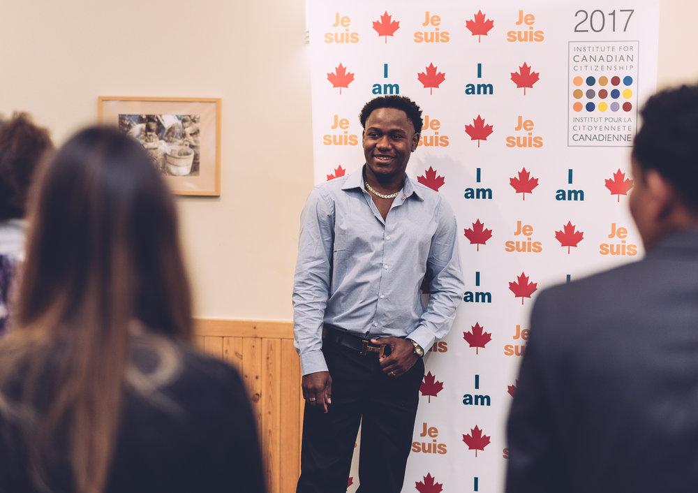 icc_canadian_citizenship_blog10.jpg