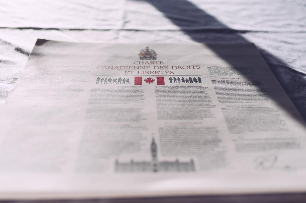 icc_canadian_citizenship_blog16.jpg