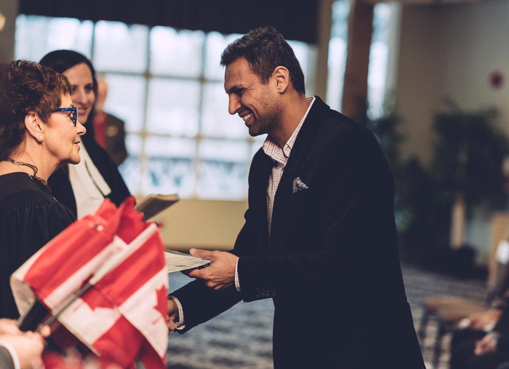 icc_canadian_citizenship_blog51.jpg