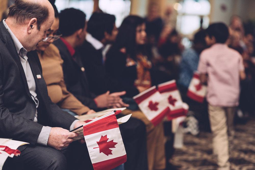 icc_canadian_citizenship_blog55.jpg