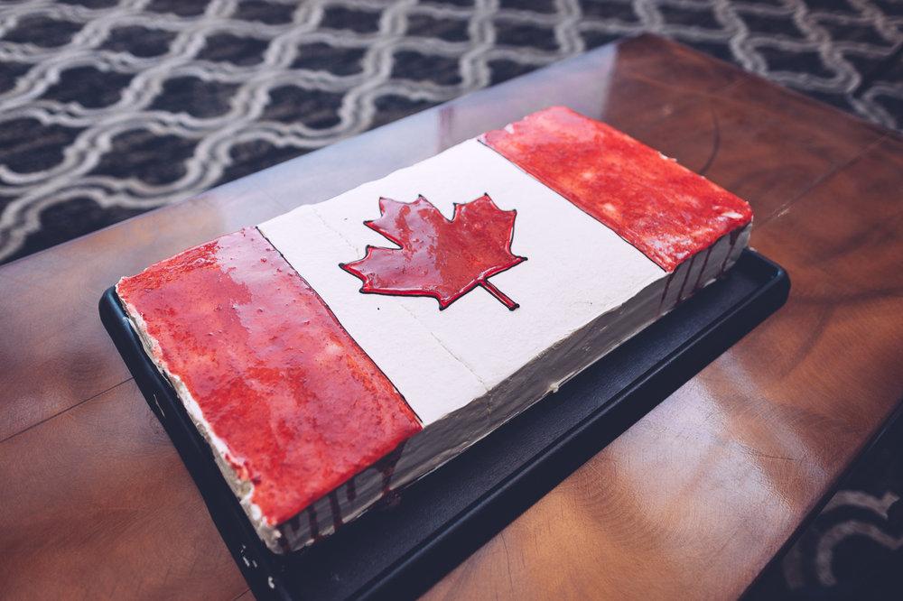 icc_canadian_citizenship_blog56.jpg
