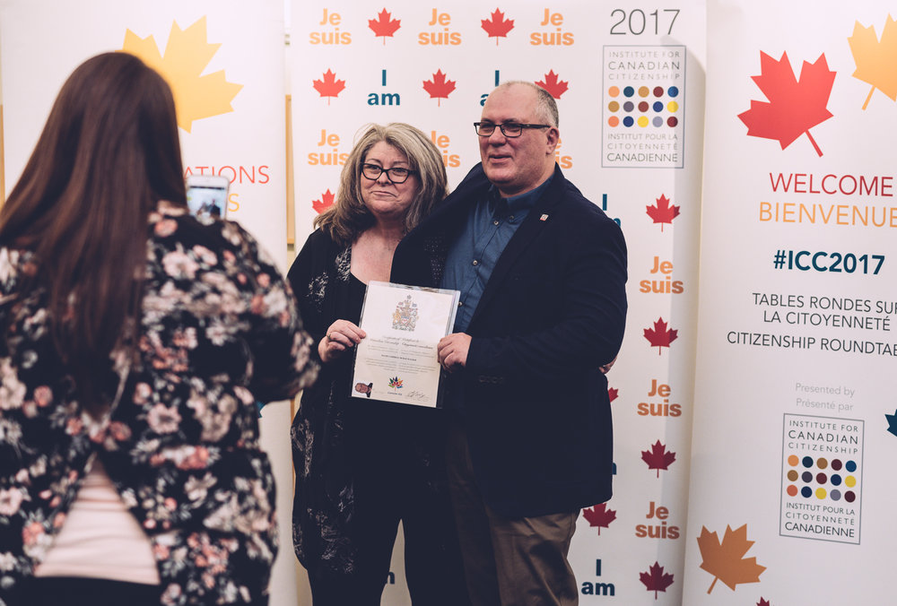 icc_canadian_citizenship_blog63.jpg