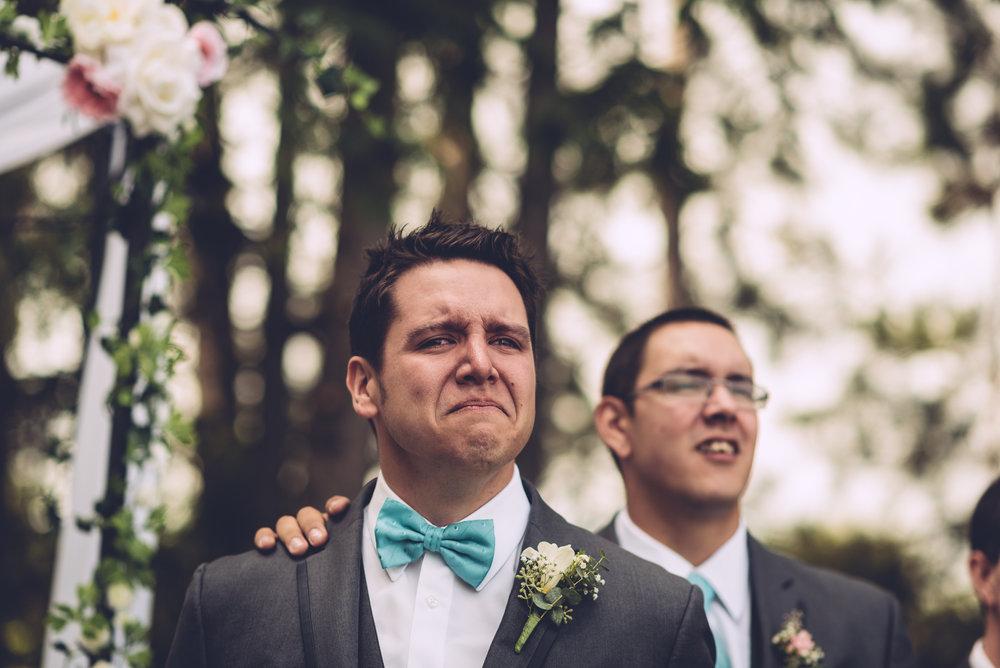 favourite_wedding_photos_201725.jpg
