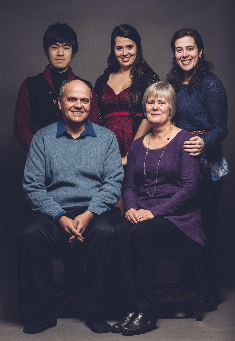 leah_family_portraits_blog8.jpg