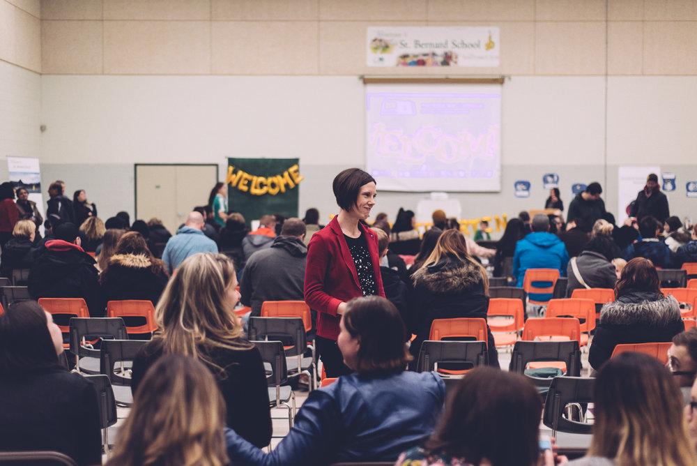 stbenard_kindergarten_blog9.jpg