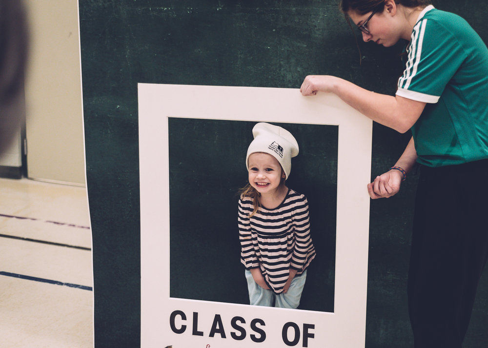 stbenard_kindergarten_blog31.jpg