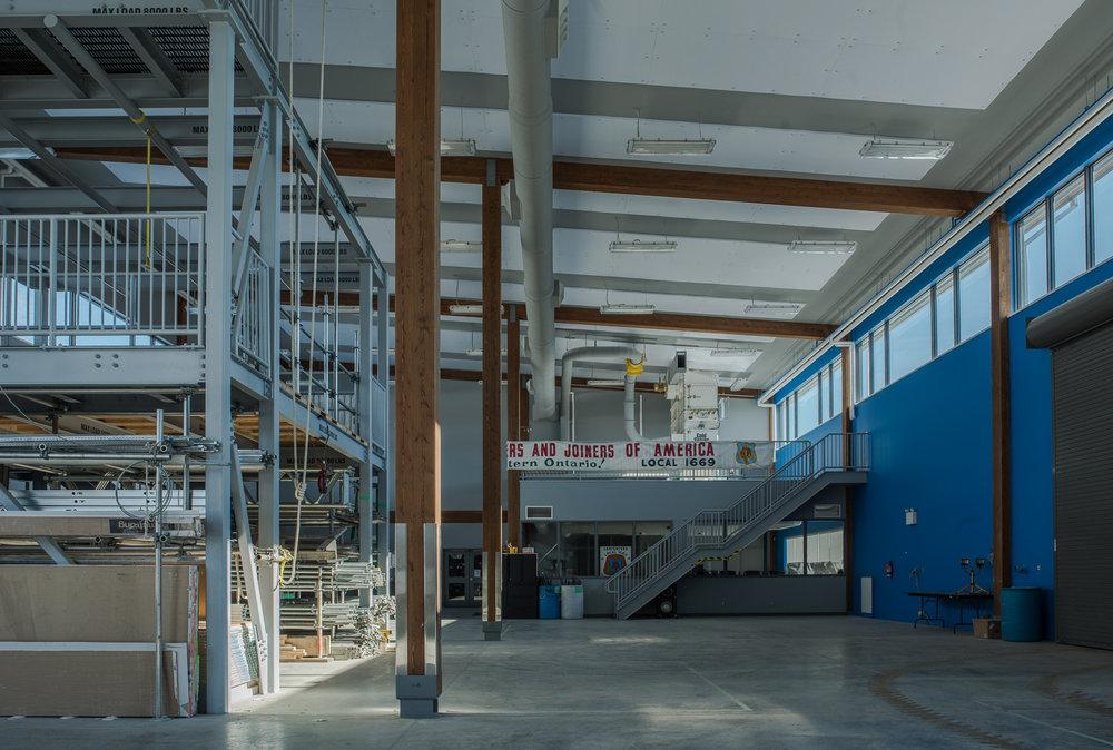 carpenters_local_building_blog-2.jpg