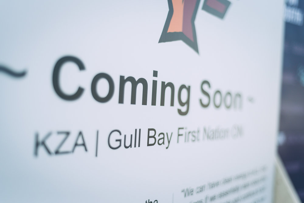 gullbay_announcement_blog-2.jpg