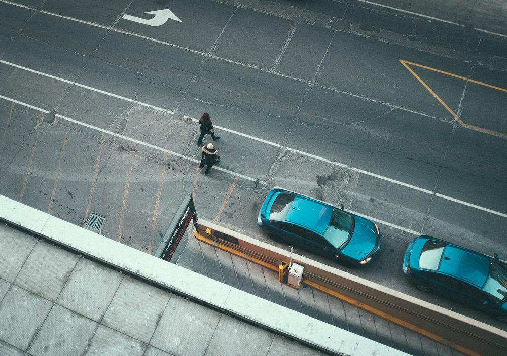 toronto_street-2.jpg