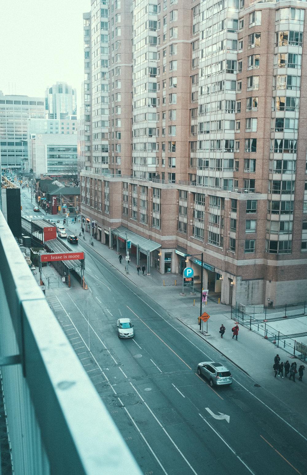 toronto_street-5.jpg