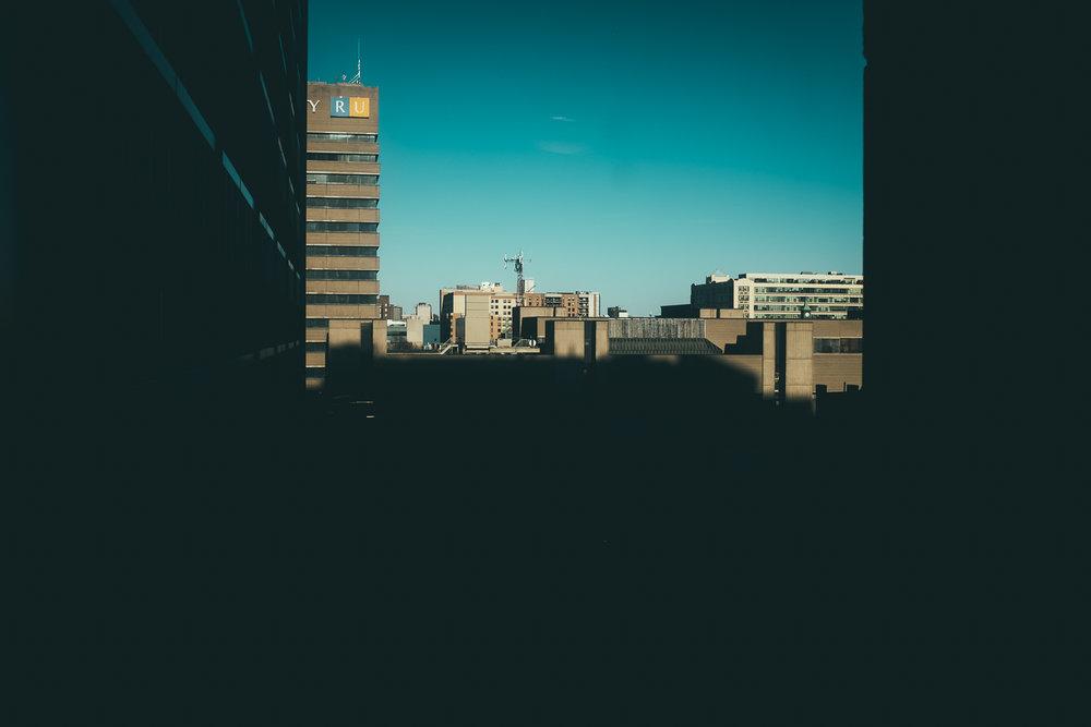 toronto_street-7.jpg