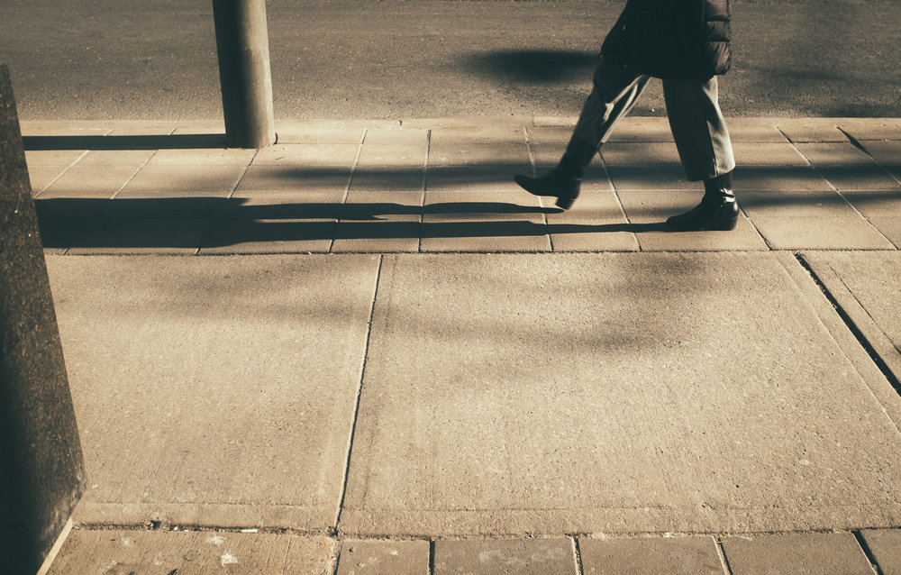 toronto_street-11.jpg