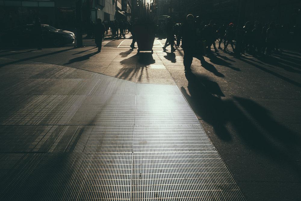 toronto_street-19.jpg