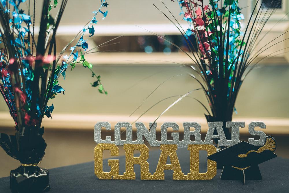 kihs_graduation_blog-2.jpg