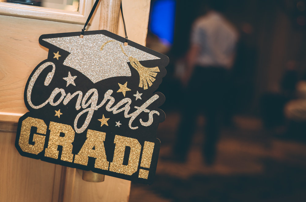 kihs_graduation_blog-3.jpg