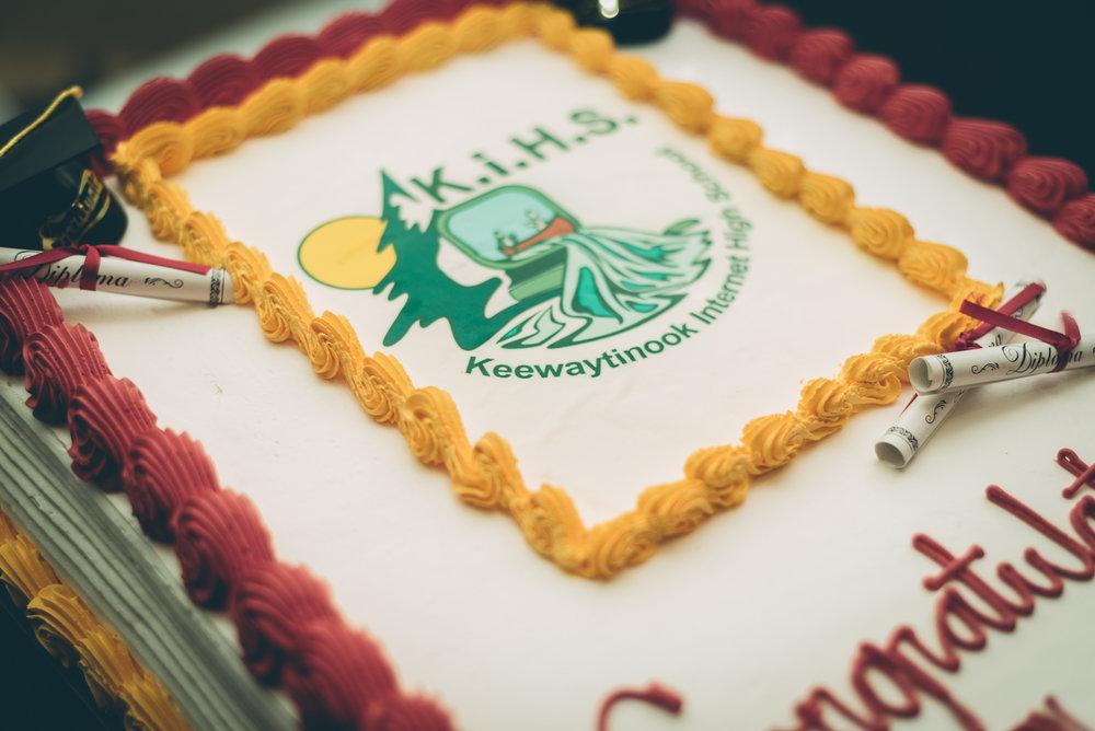 kihs_graduation_blog-5.jpg