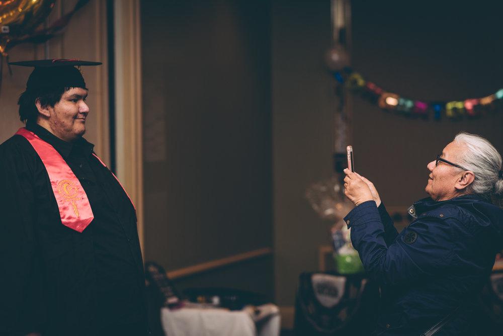 kihs_graduation_blog-9.jpg