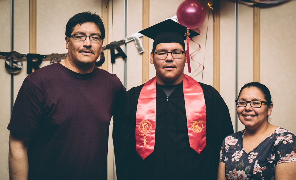 kihs_graduation_blog-15.jpg